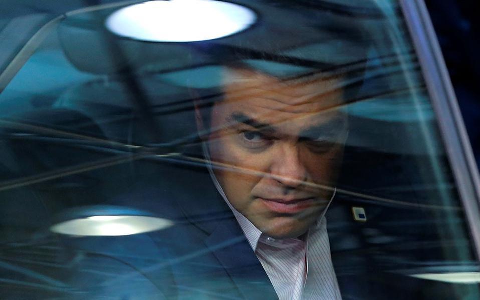 tsipras_vehicle