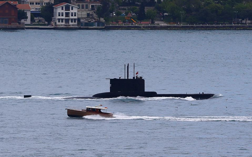 turkish_submarine_web--2