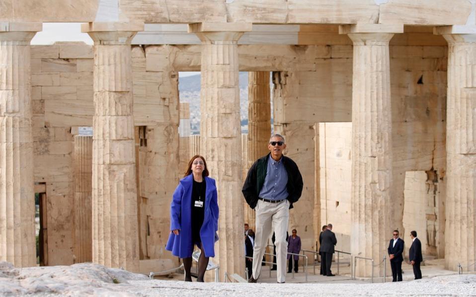 acropolis_obama
