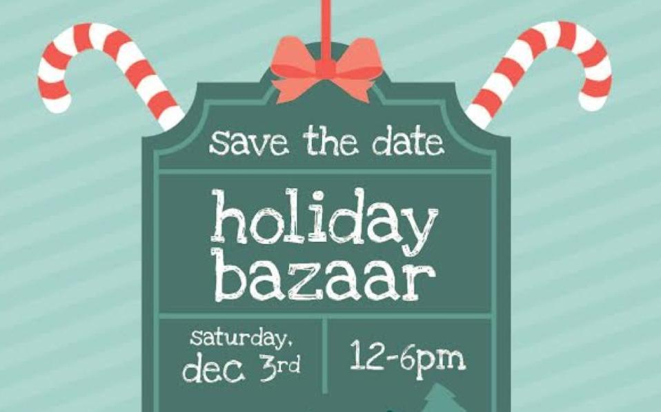 acs-athens-holiday-bazaar-2016
