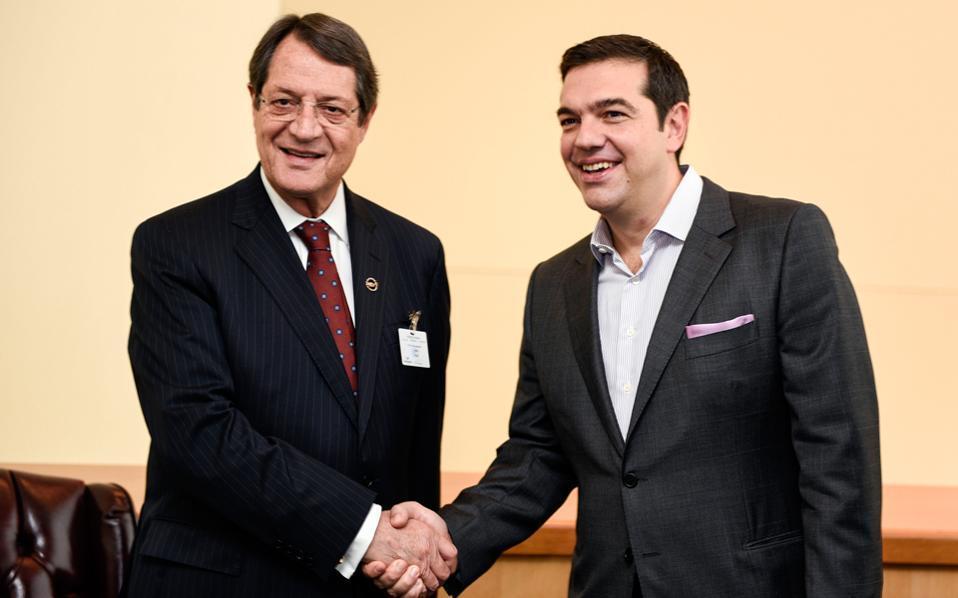 anastasiades_tsipras