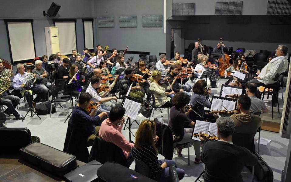 athens_philharmonia_orchestra
