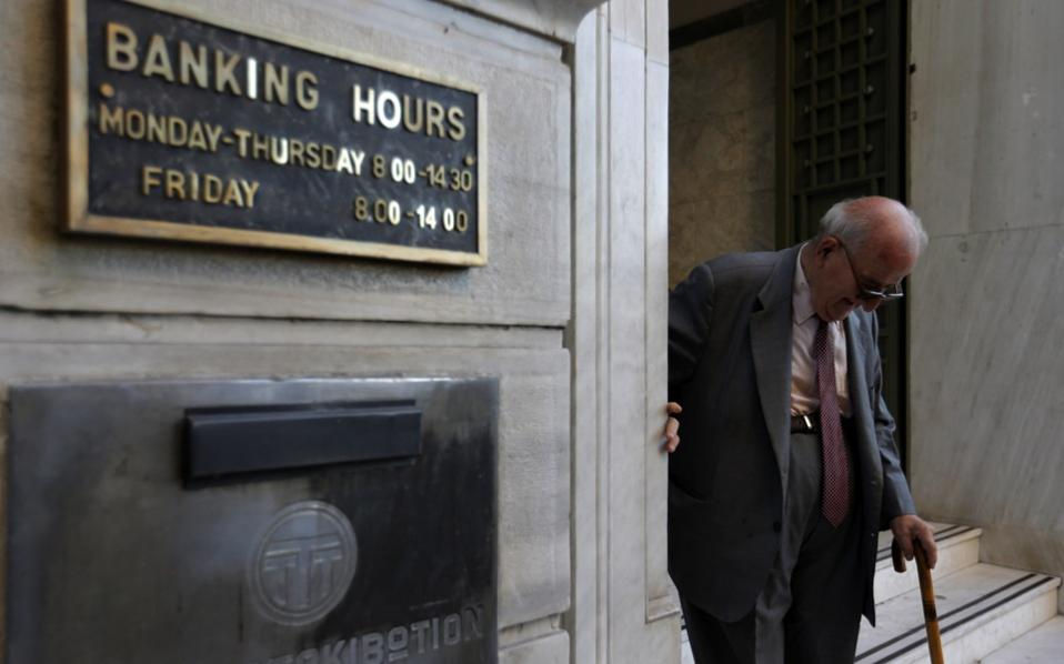 bank_banking_hours