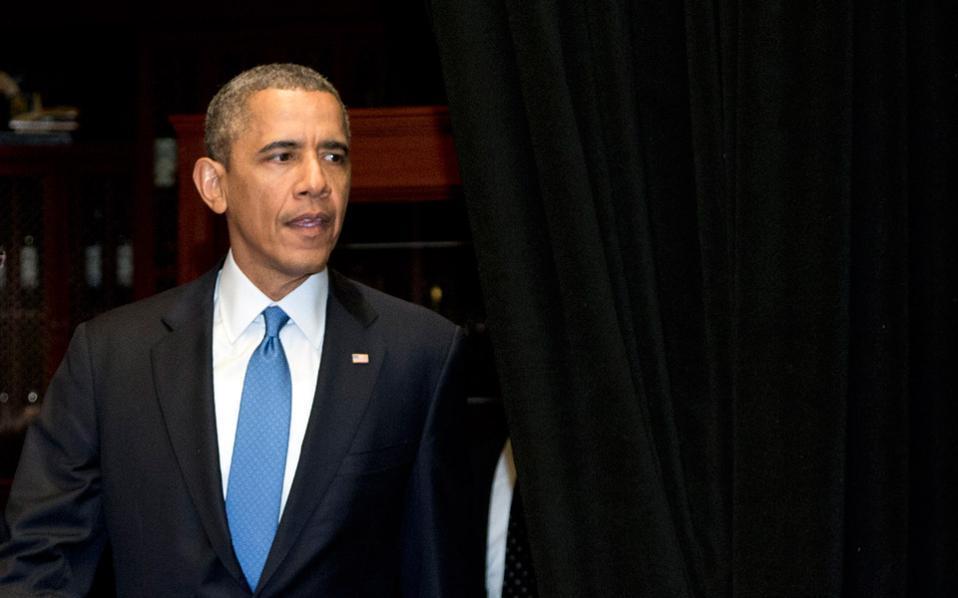 barack-obama--2-thumb-large-thumb-large-thumb-large