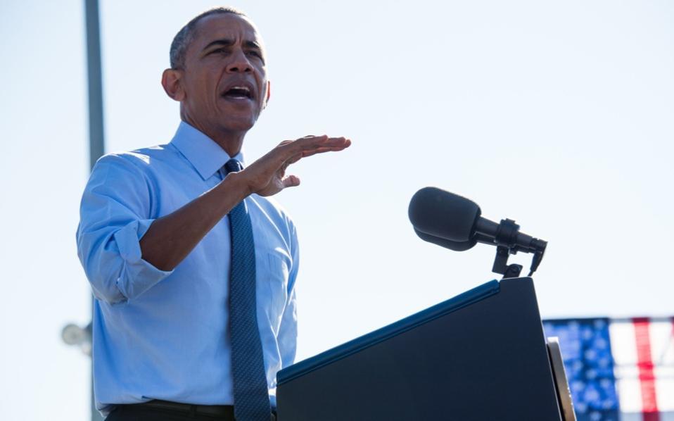 barack_obama_speech