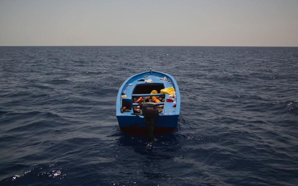 boat_adrift