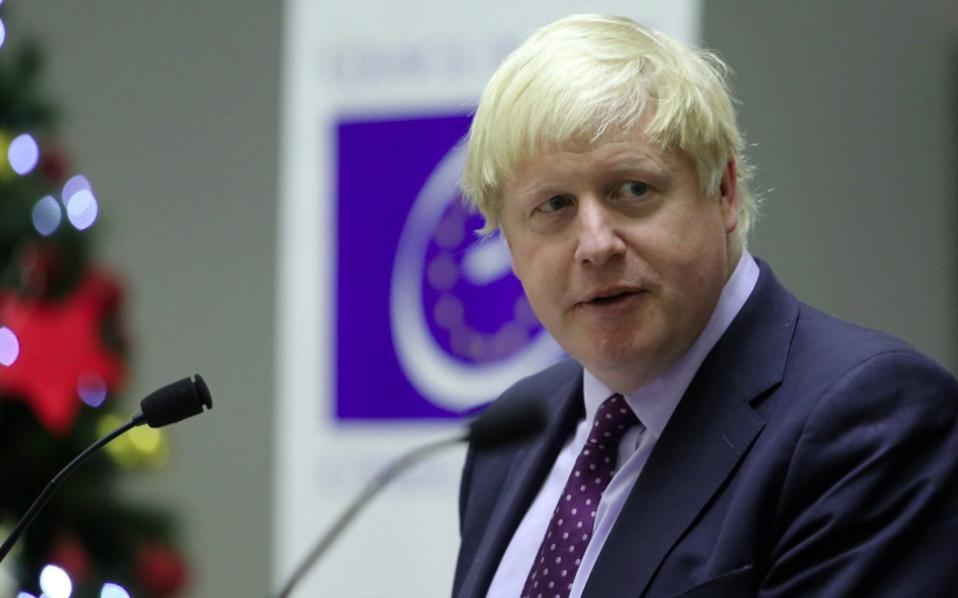 boris_johnson_cyprus