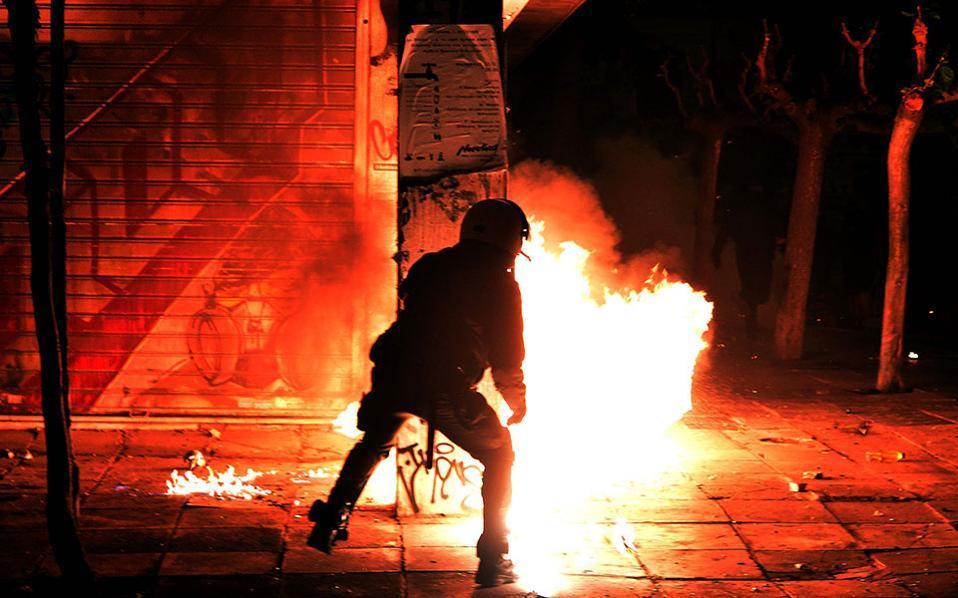 clashes_web