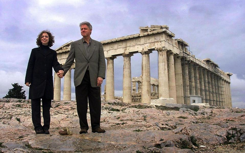 clinton_acropolis_web