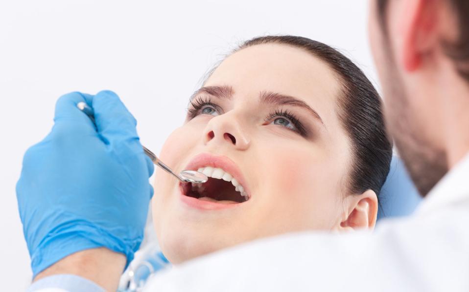 dentist_web