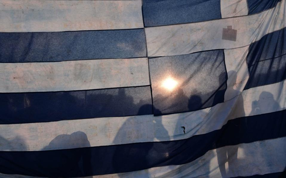 flag_greece_web--2-thumb-large
