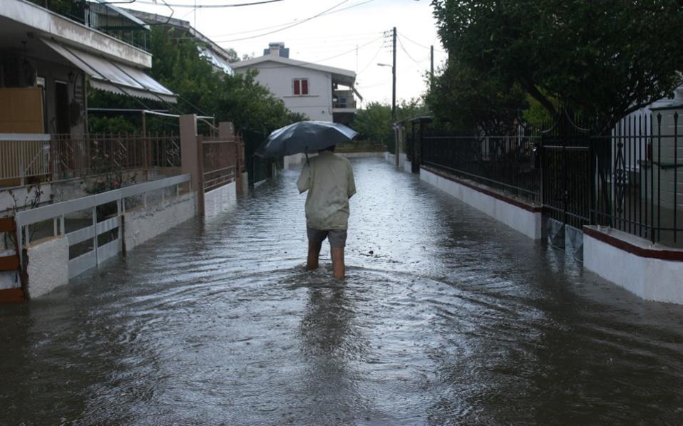 flood-thumb-large