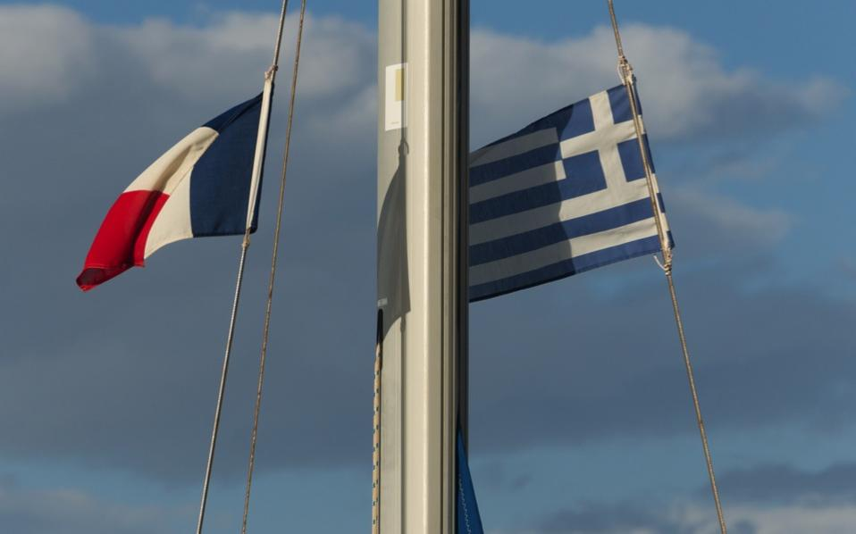 french_greek_flags2