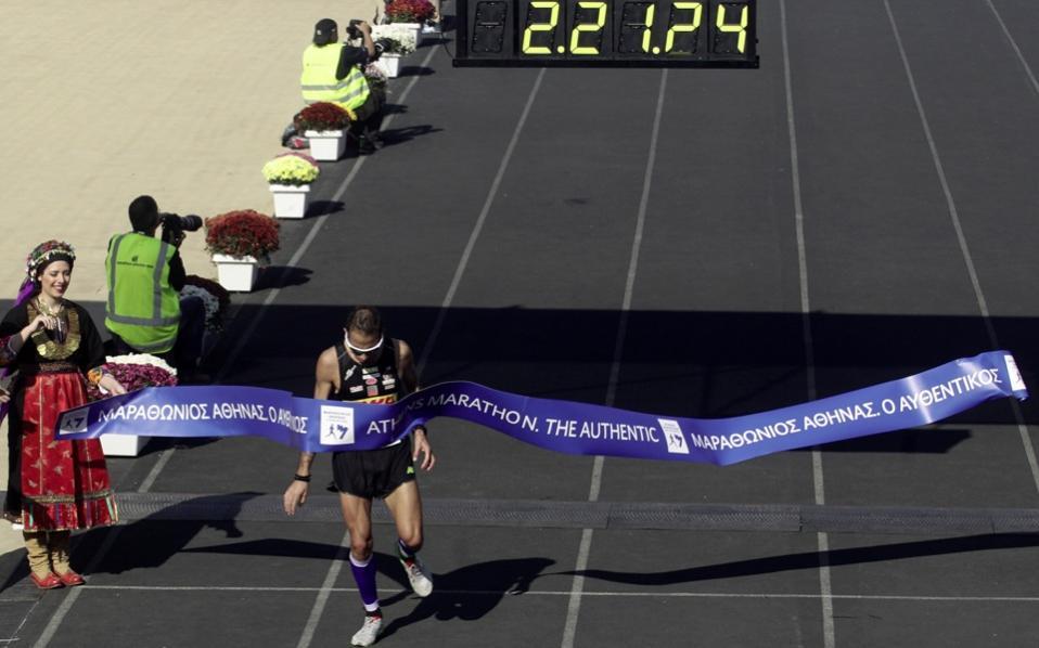 merousis_marathonrunner