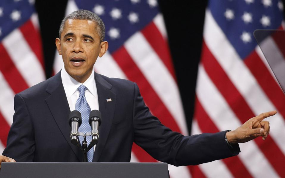 obama1--4-thumb-large