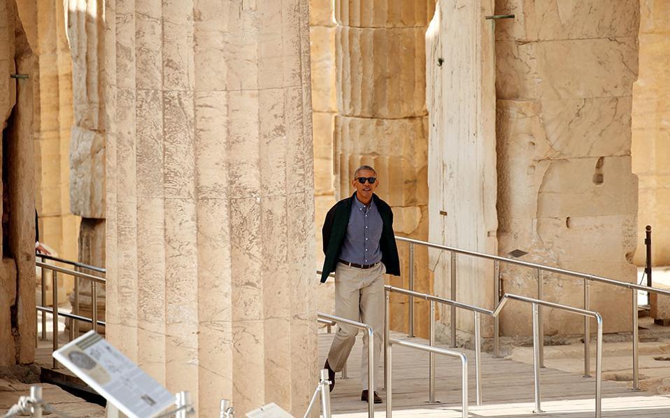 obama_acropolis_web