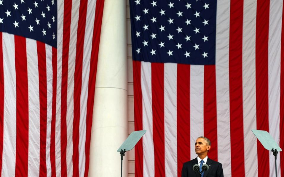 obama_flags_web