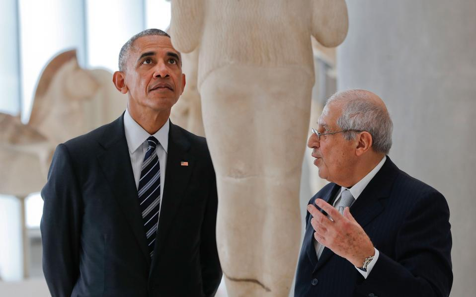 obama_pantermalis
