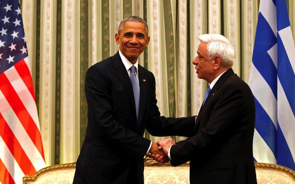 obama_pavlopoulos_web