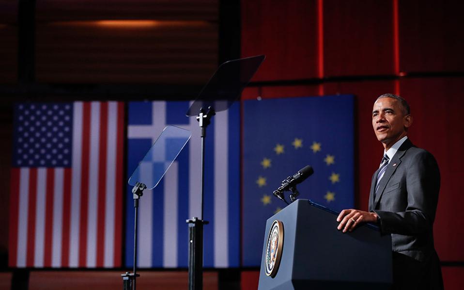 obama_snfcc2_web