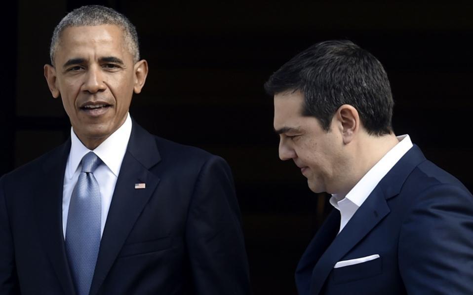 obama_tsipras_maximos