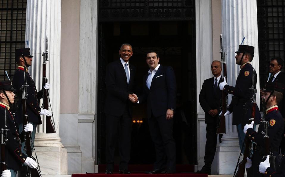 obama_tsipras_web--2