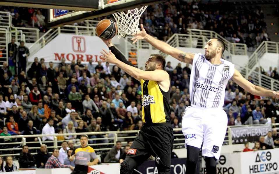 paok_aek_basket_web