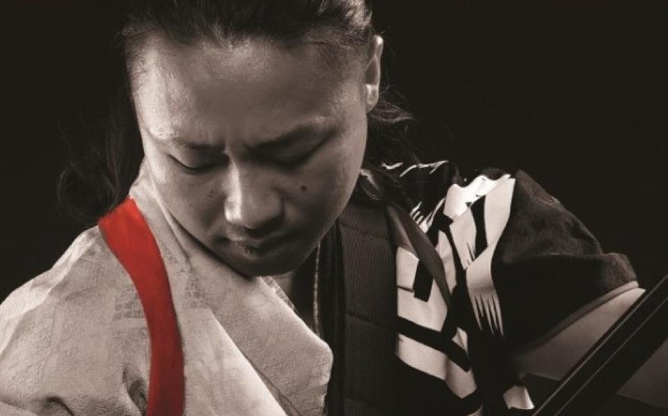 poster_shamisen1