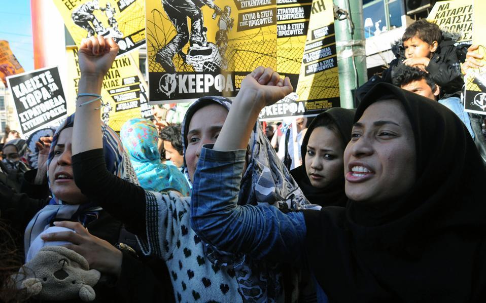refugees_protest_web