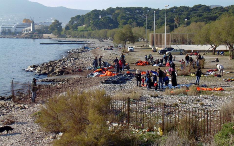 samos_refugees
