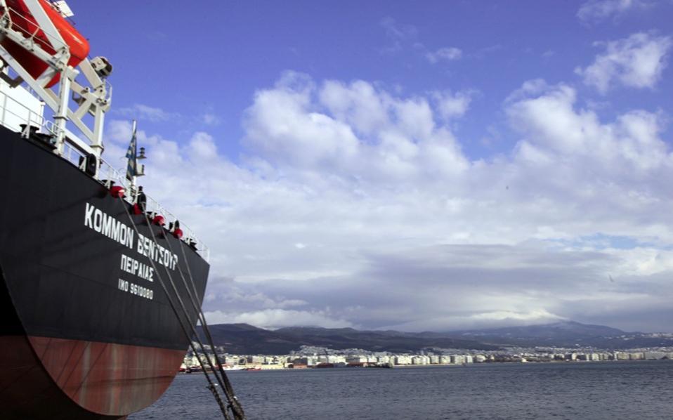 shipping_piraeus_web