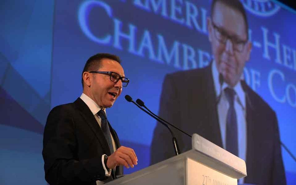Greece seeks to fix borrowing costs on debt