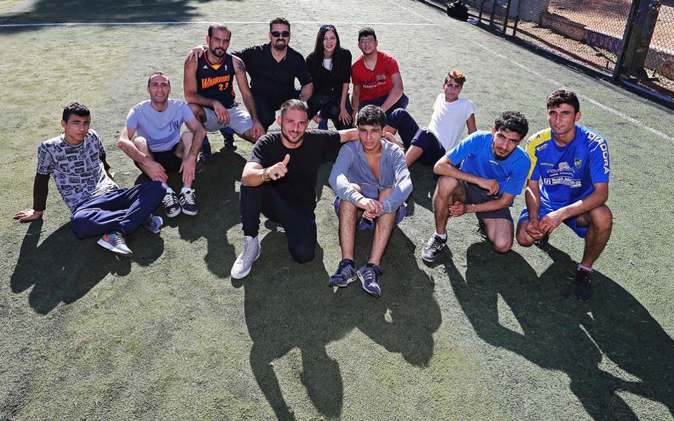 syrian_marathoners_cropped