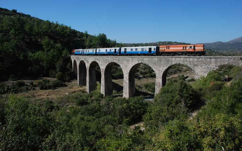 train_picturesque_web