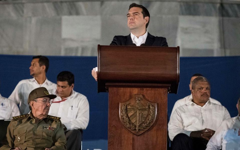 tsipras_castro