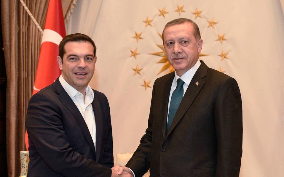 tsipras_erdogan2