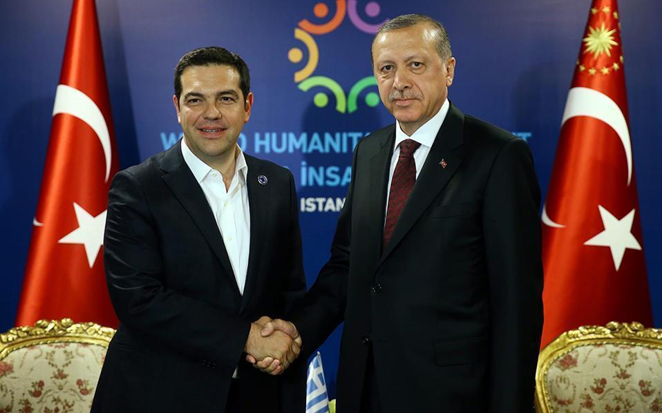 tsipras_erntogan--2-thumb-large
