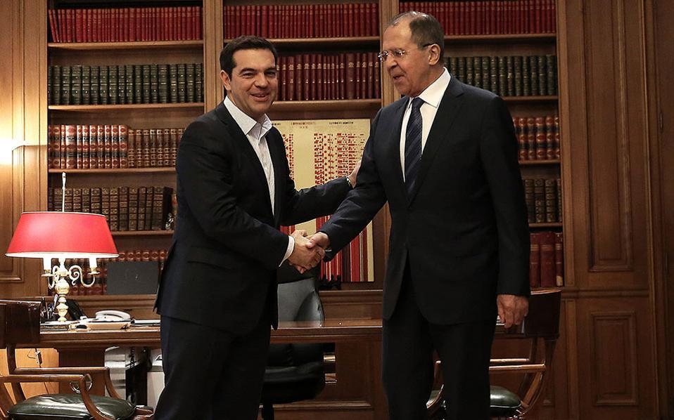 tsipras_lavrov_web