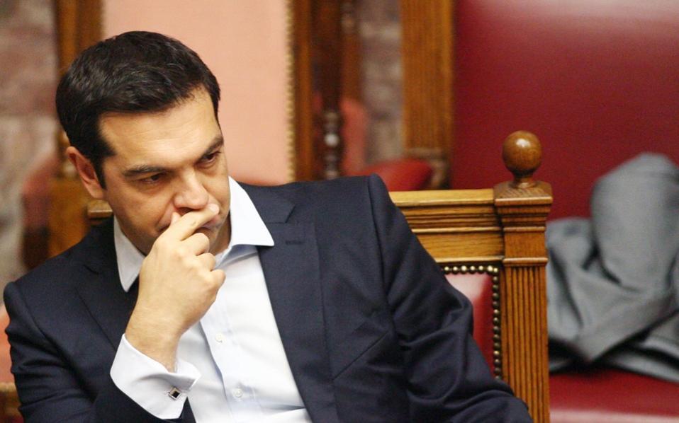 tsipras_parliament_thinking_web