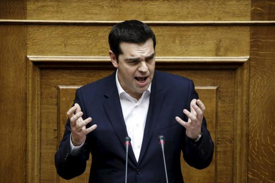 tsipras_parliament_web