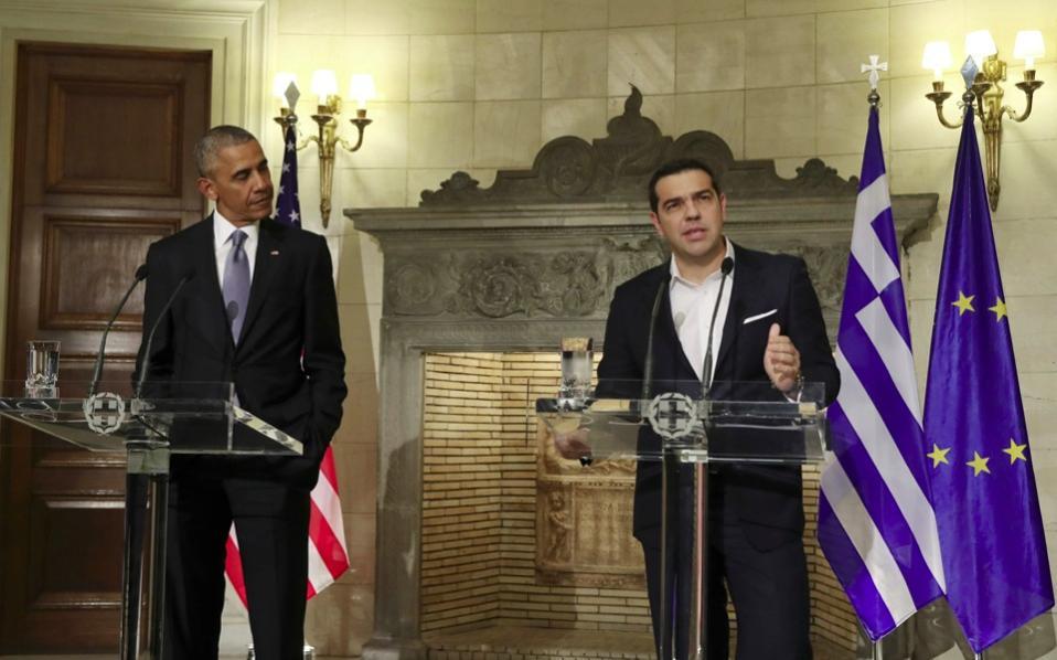 tsipras_presser