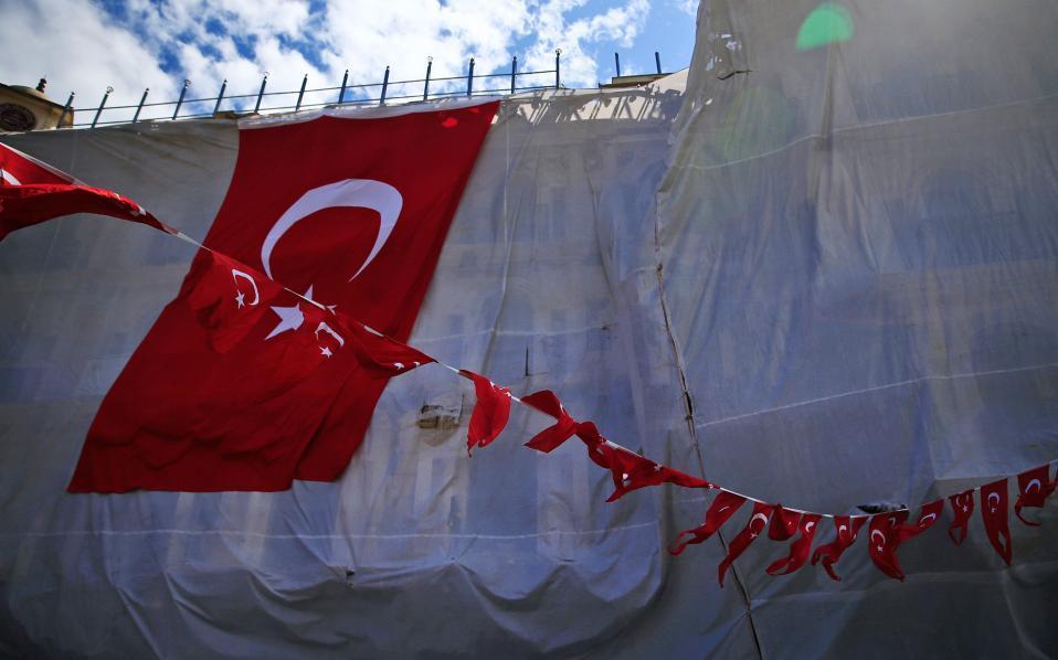 turkey_flag_2-thumb-large
