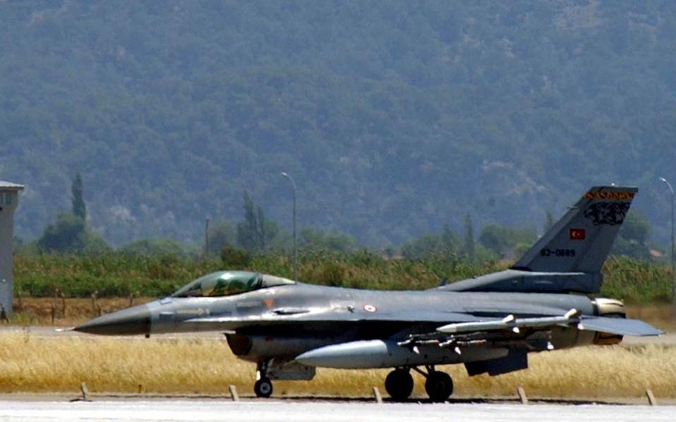 turkish_f16