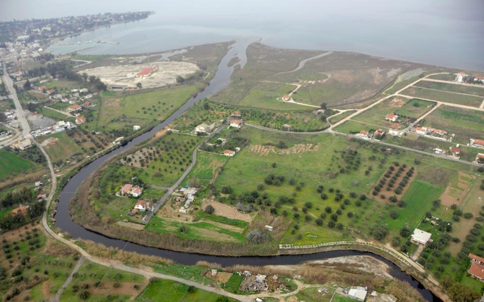 asopos_river