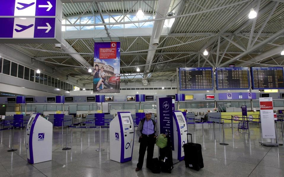 athens_airport_empty_web