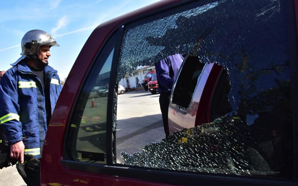 car_crash-thumb-large
