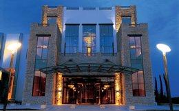 casino_parnithas_entrance_2