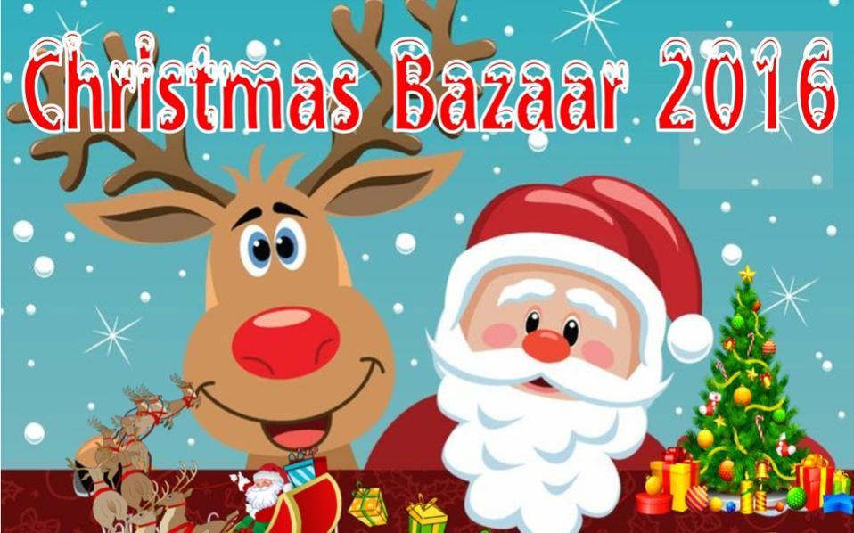 christmas-bazaar-2016-poster