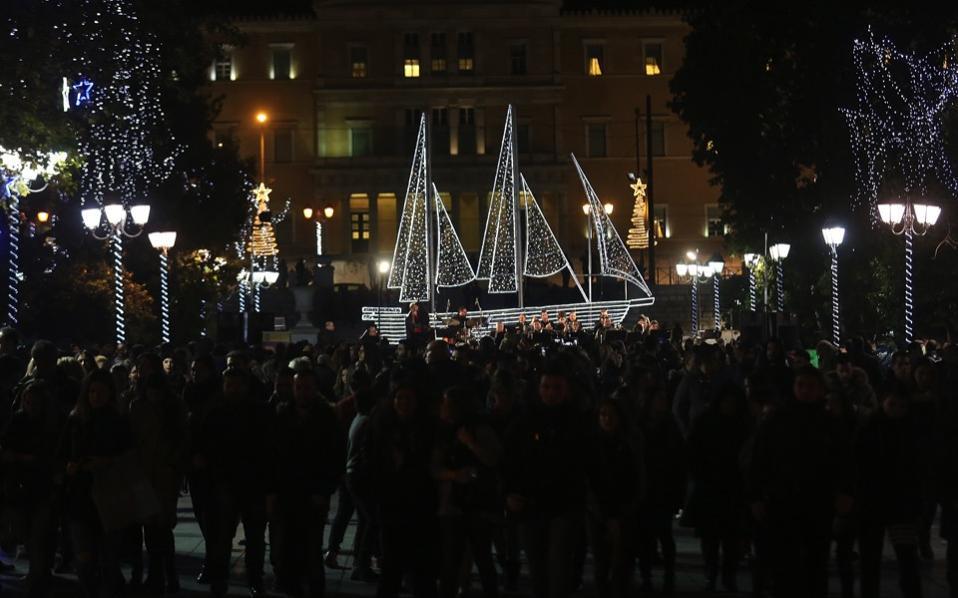 christmas_ship_web