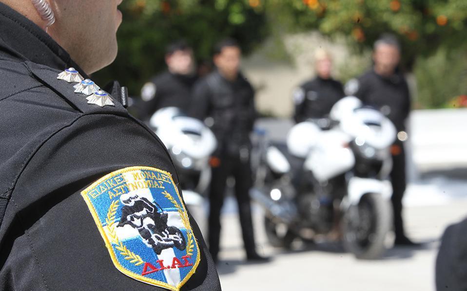 dias_police